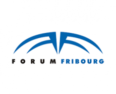 Forum Fribourg